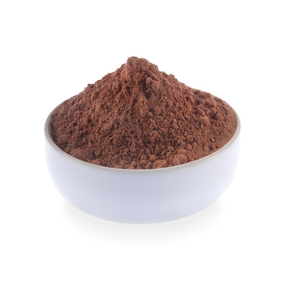 Cocoa-powder-2
