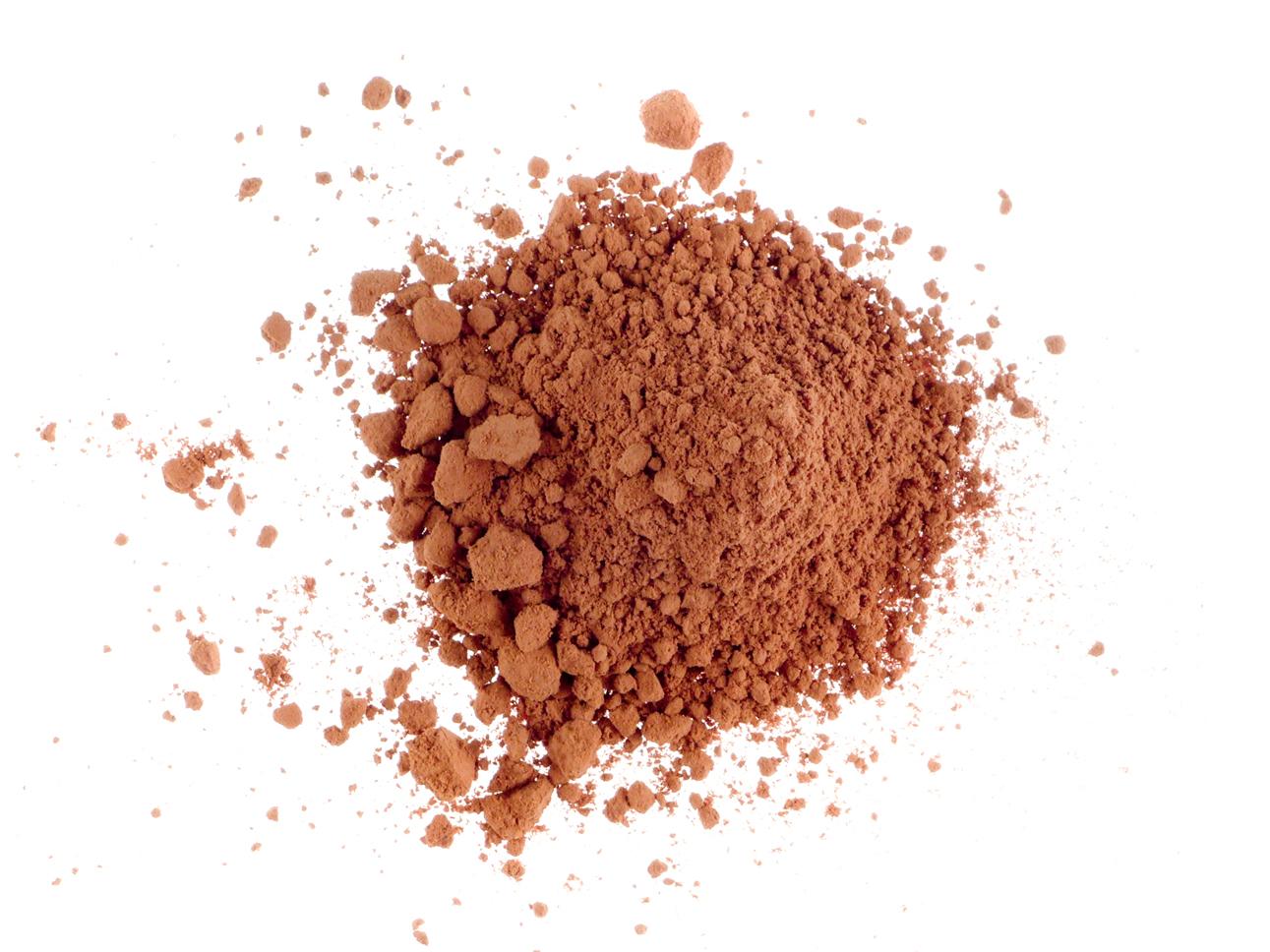 Cocoa-powder-4