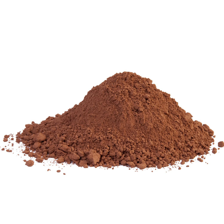 Cocoa-powder-5