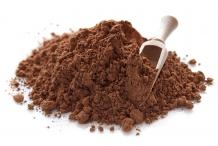 Cocoa-powder-3