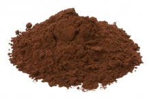 Cocoa-powder-1