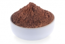 Cocoa-powder-2