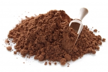 Cocoa-powder-3