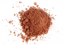 Cocoa-powder-4