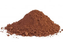 Cocoa-powder-5