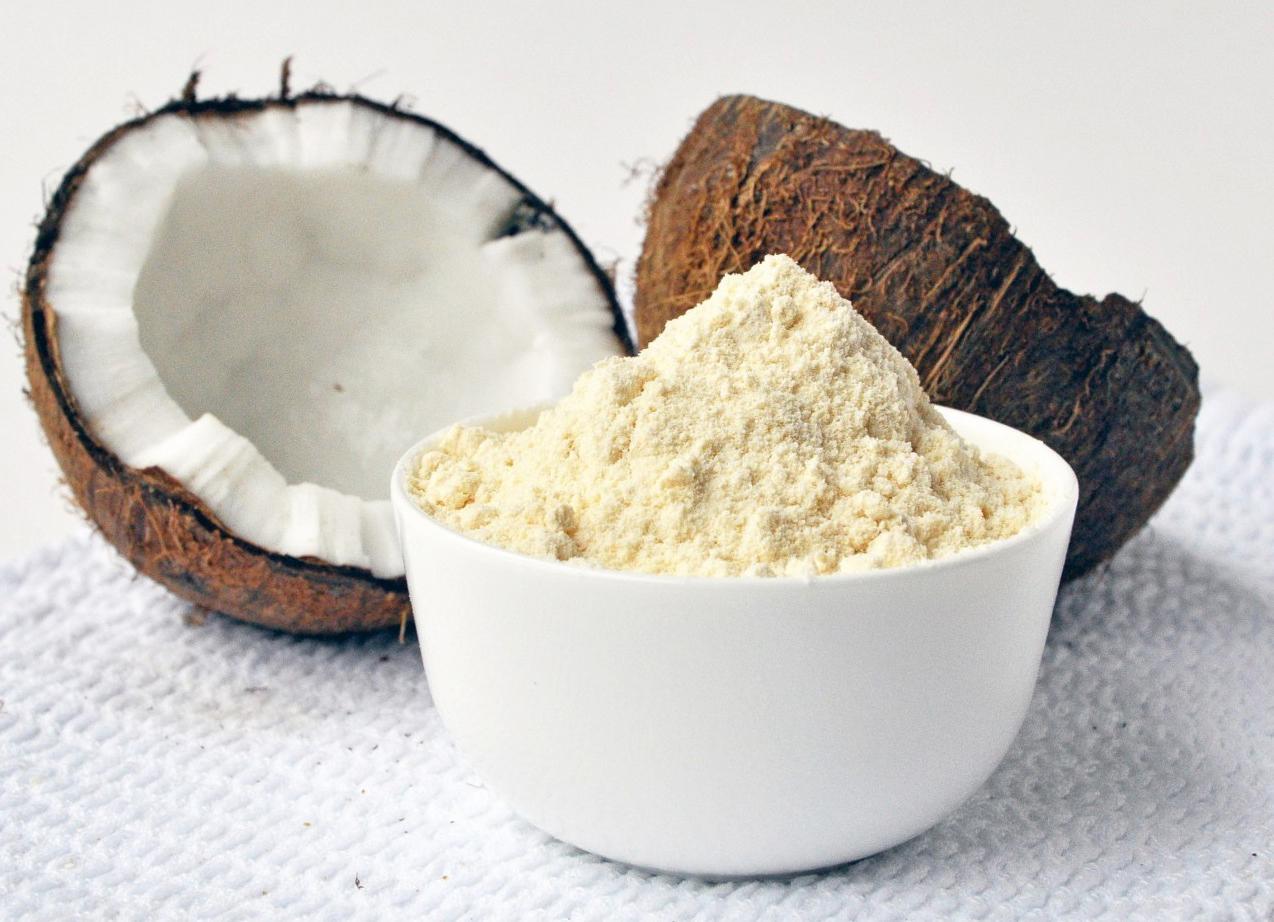 Coconut-flour-1