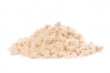 Coconut-flour-2