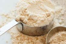 Coconut-flour-8