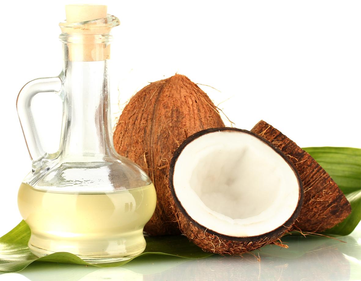 Coconut-oil-Narikela