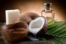 Coconut-oil-Aceite de Coco