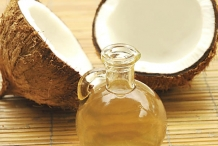 Coconut-oil-Cocotier