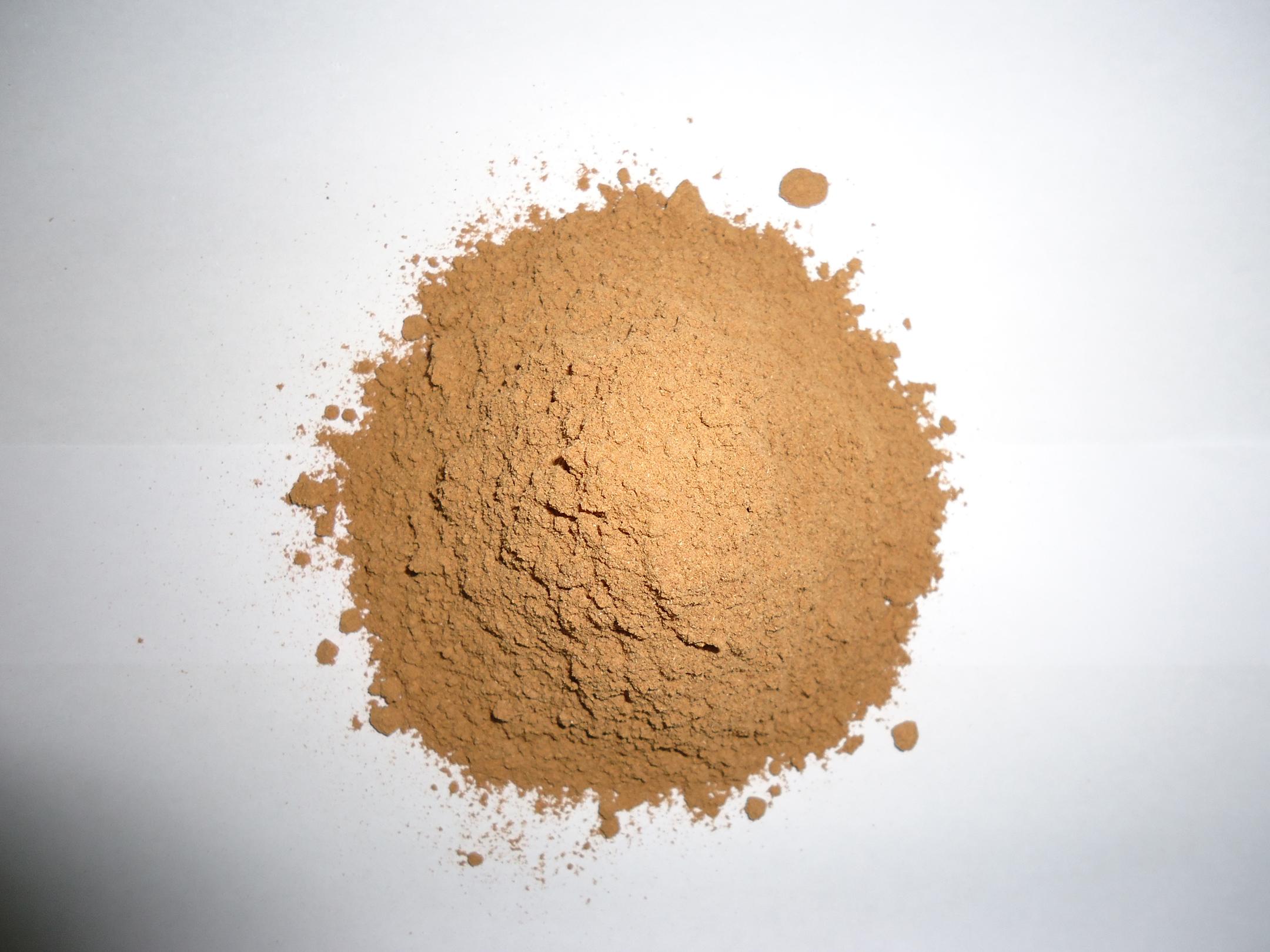 Coconut-shell-powder