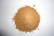 Coconut-shell-powder