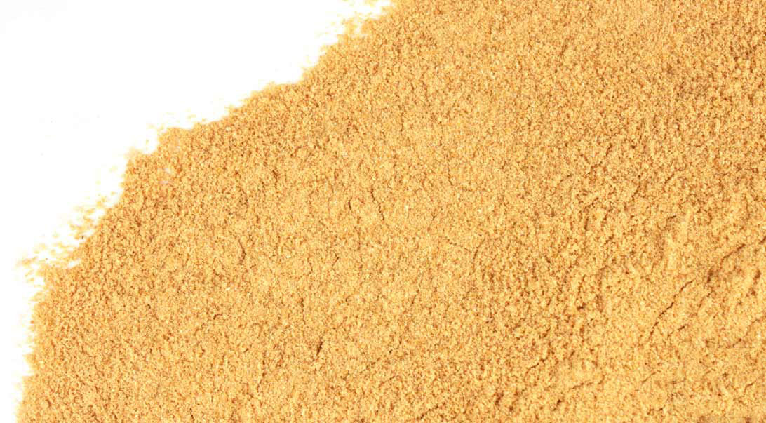 Codonopsis-root-powder