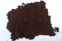 Coffee-powder