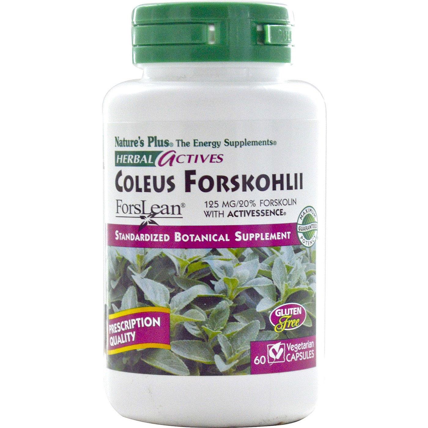 Coleus-forskohlii-capsules