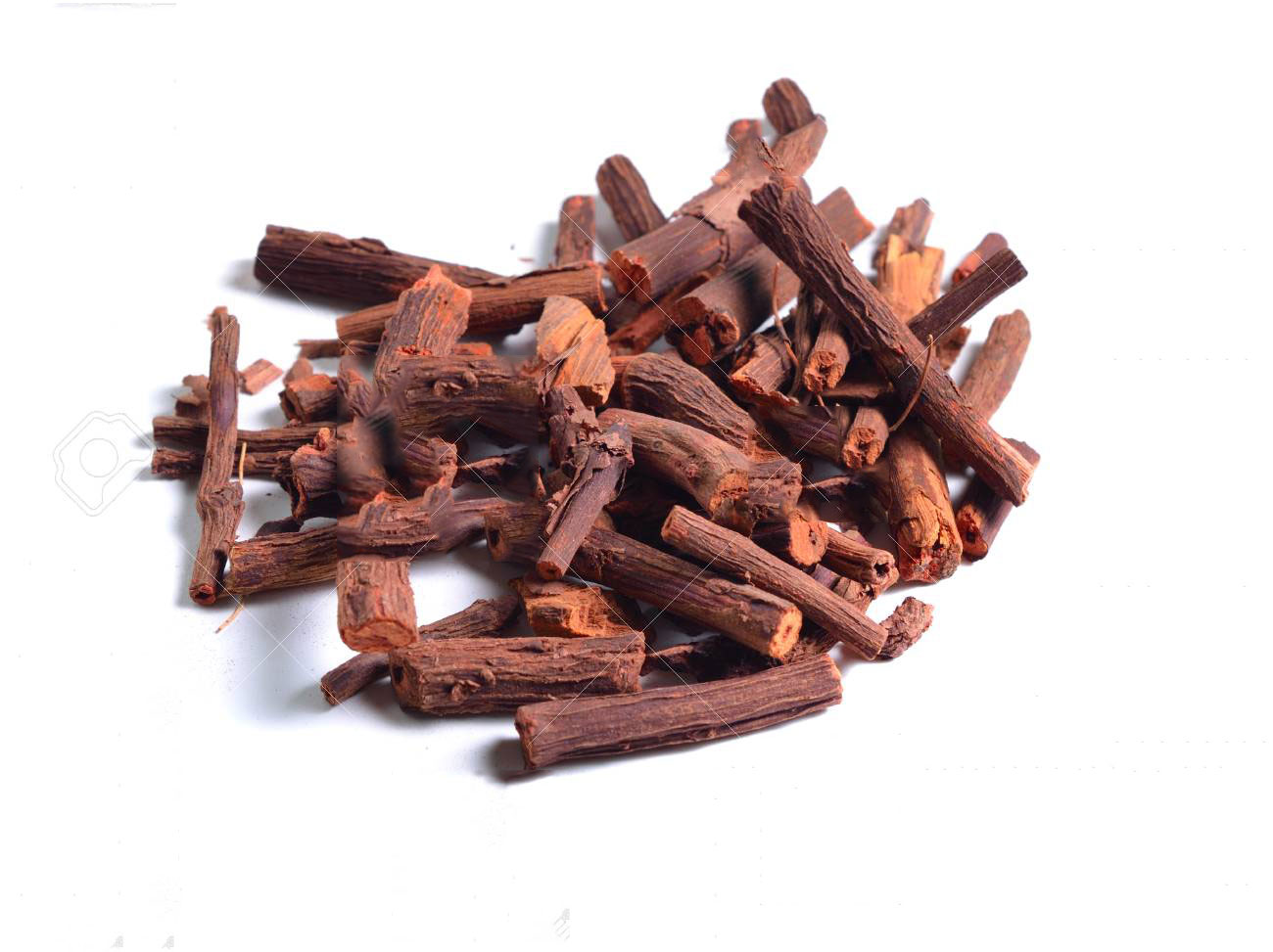 Dried-roots-of-Common-Madder