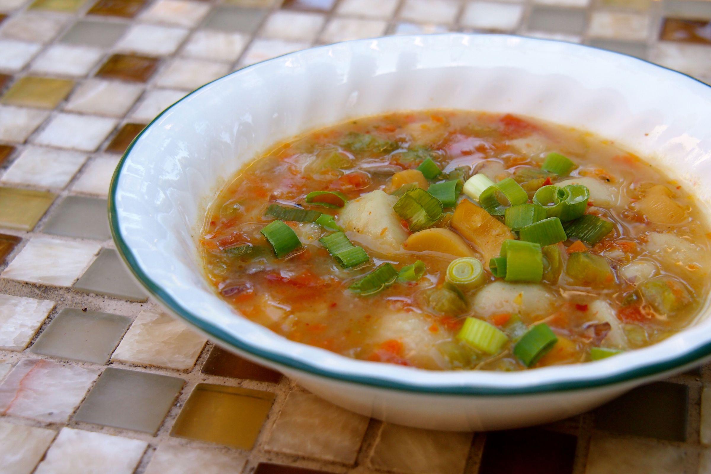 Nisbet-Conch-Soup