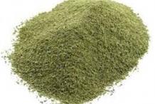 Coral-jasmine-powder