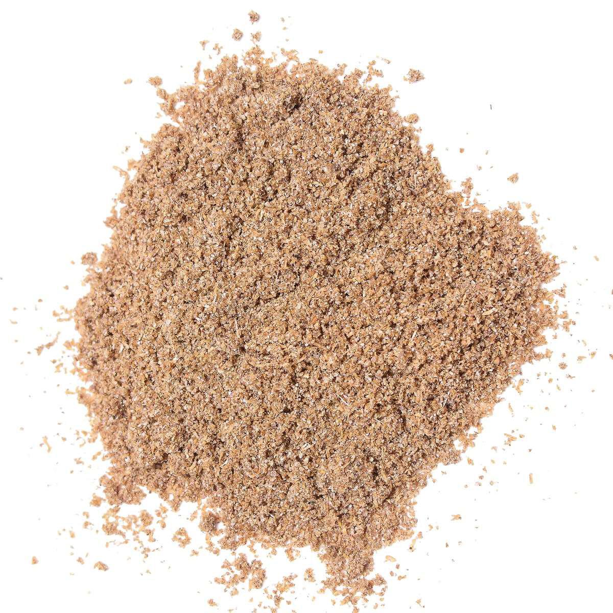 Coriander-seed-powder