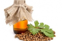 Coriander-seed-oil