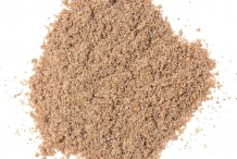 Coriander-seed-powder