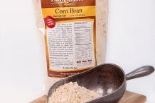 Corn-bran-3