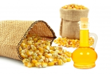 Corn-oil-Arto