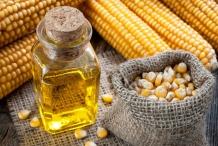 Corn-oil-Maize
