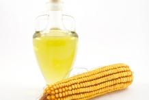 Corn-oil-Teosinthe