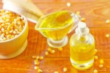 Corn-oil-miser