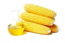 Corn-oil-kukuruz