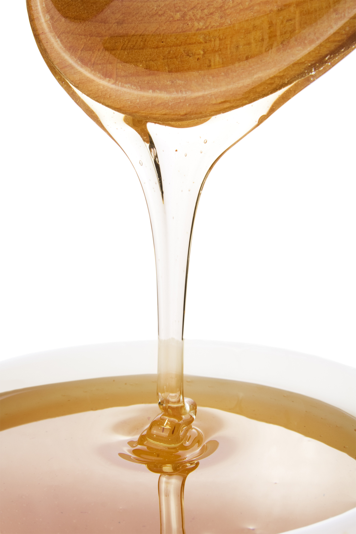 Corn-syrup-1