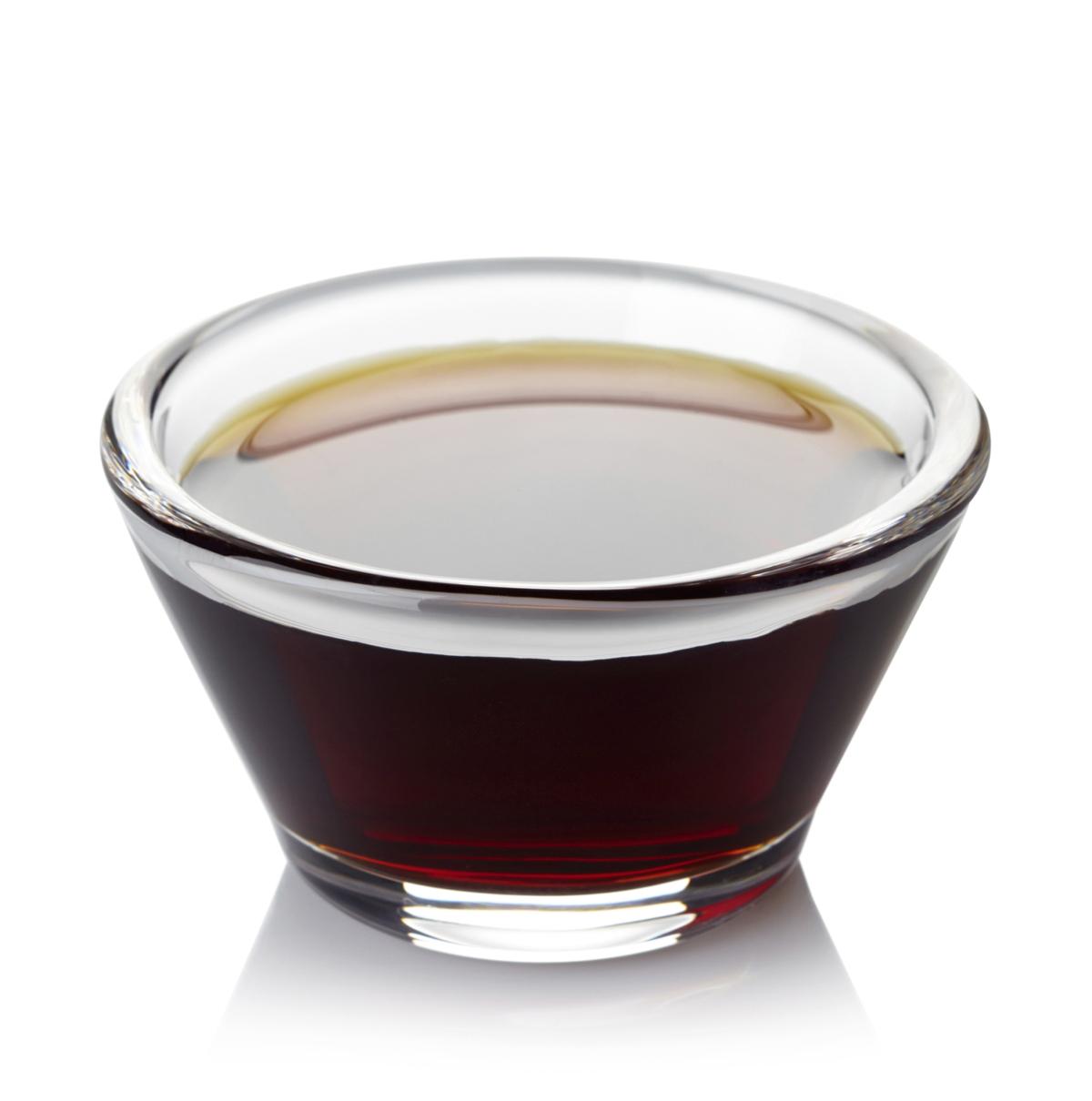Dark-Corn-Syrup