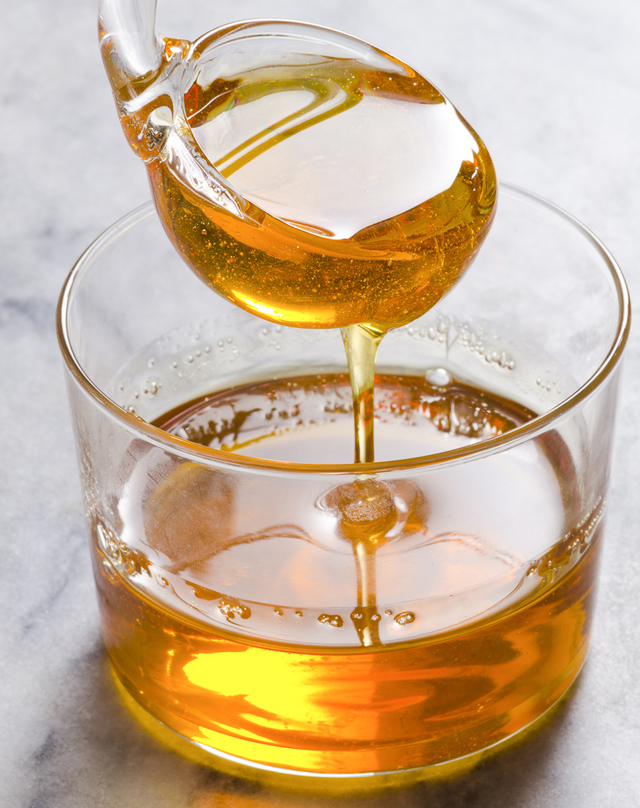 Light-Corn-Syrup