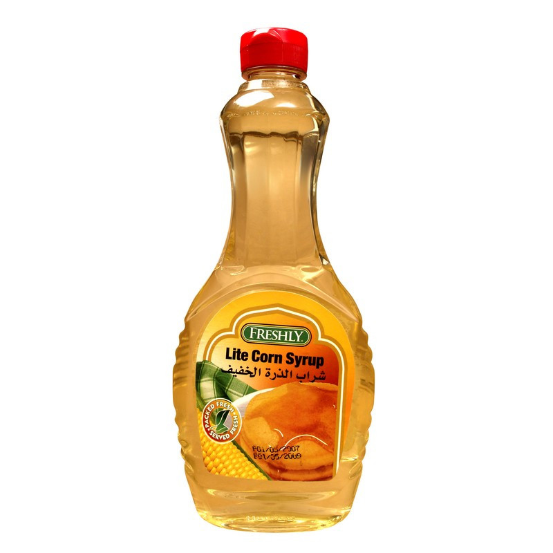 Packaged-Corn-Syrup