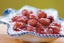 Dried-Cornelian-Cherry--recipe