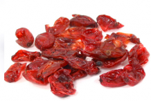 Dried-Cornelian-Cherry