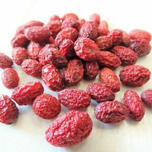 Dried-Cornus-mas