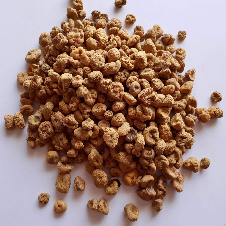 Dried-herbs-of-Corydalis