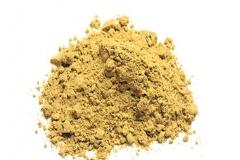 Root-Powder-of-Corydalis