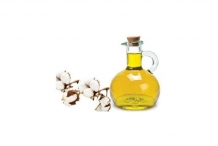 Cottonseed-oil-2
