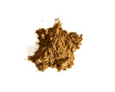 Country-Mallow-powder