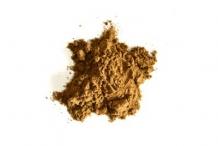 Country-Mallow-powder