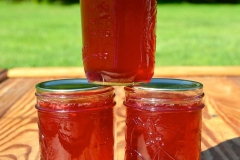 Crabapple-jelly