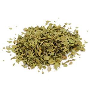 Creosote-bush-dried-leaves