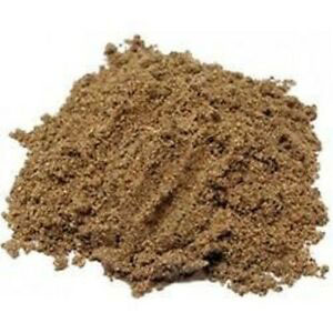 Cubeb-pepper-powder