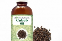 Cubeb-pepper-oil