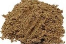 Cubeb-pepper-powder