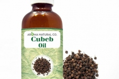 Cubeb-pepper-oil